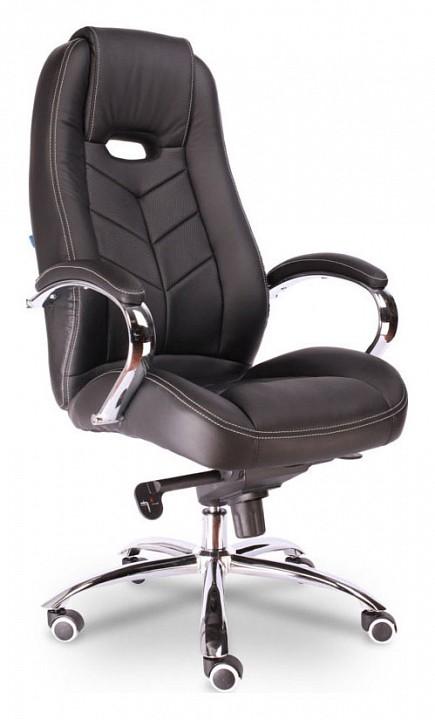 Кресло руководителя Everprof EVP_202372 от Mebelion.ru