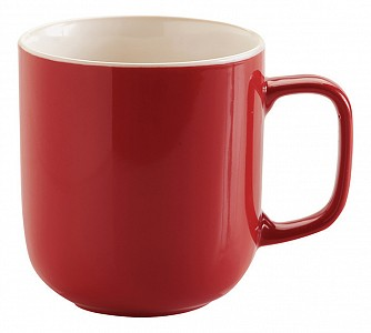 Кружка (400 мл) Stoneware mugs P_0056.241