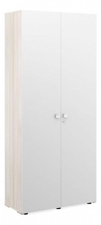 Шкаф Pointex POI_ZIO28550212 от Mebelion.ru