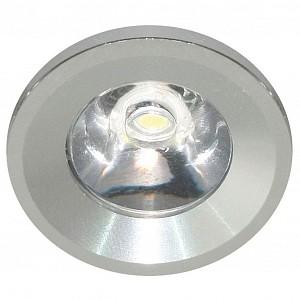 Светодиодный настенный светильник G770 FE_27667