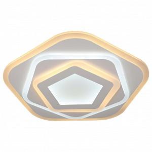 Накладной светильник Monteluro OML-05407-70