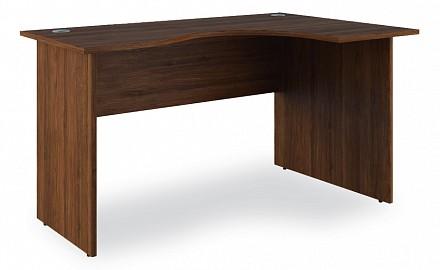 Стол офисный Trend