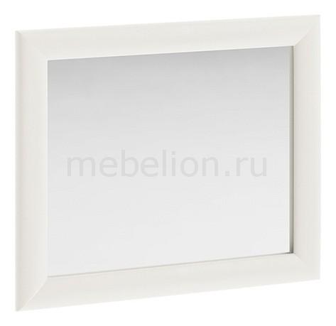 Зеркало ТРИЯ TRI_117540 от Mebelion.ru