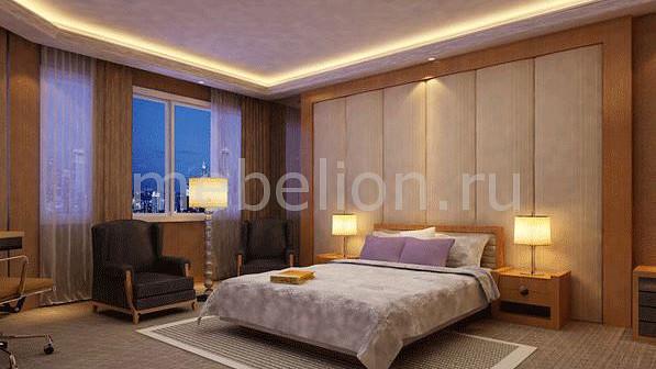 Купить Комплект с лентой светодиодной [1.5 м] MaxLED 70802, Paulmann, серый, полимер