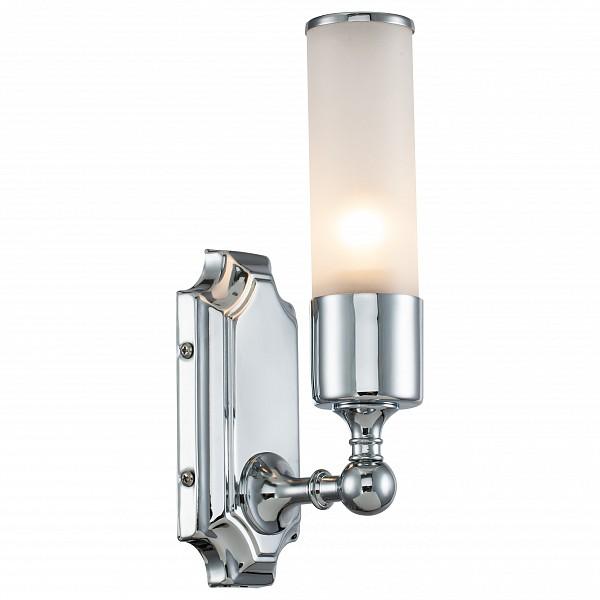 Светильник на штанге Vet VET W5850.1 chrome