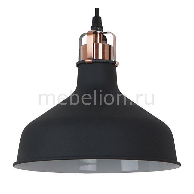 Светильник Toscom TO_TC-506-001 от Mebelion.ru