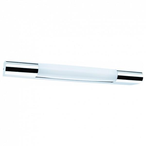 Накладной светильник Mizar 70360
