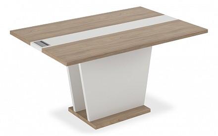 Стол для переговоров Asti