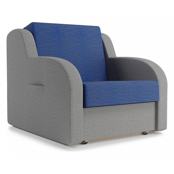 Кресло-кровать Ремикс 1 (11)