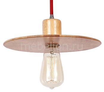 Настольная лампа Lucia Tucci LT_Natura_187.1_L_special_edition от Mebelion.ru