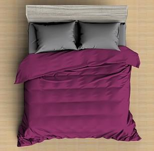 Комплект постельного белья BZ Vlad Евро