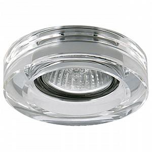 Светильник потолочный Lei LS_006150