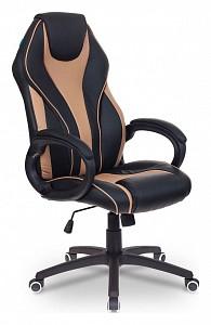 Кресло для руководителя T-702/BL+BG