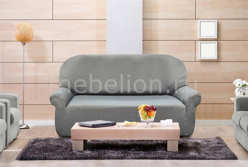 Чехол для дивана Belmarti TNM_8_208-3 от Mebelion.ru