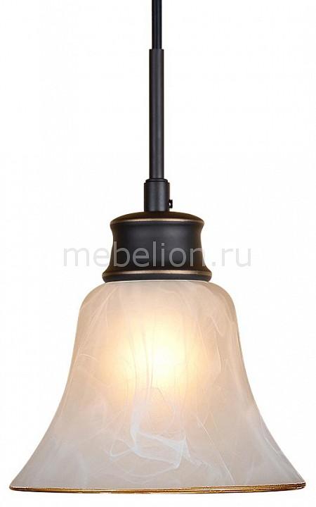 Светильник для кухни CITILUX CL560115 от Mebelion.ru