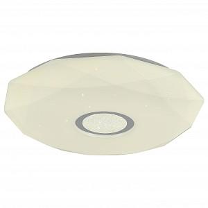 Накладной потолочный светильник 220v Perpetum FV_2317-4C