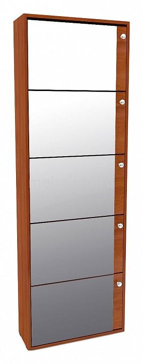 Шкаф для обуви Милан-28З