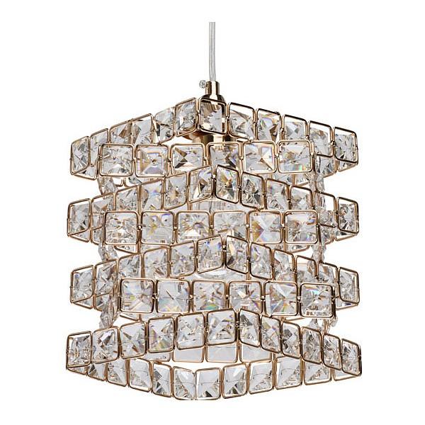 Подвесной светильник Бриз 111013101 De City MW_111013101