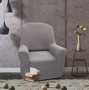 Чехол для кресла Нью-Йорк Корда