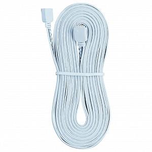 Соединитель лент гибкие Flex 70251