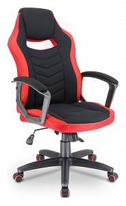 Кресло компьютерное Stels T
