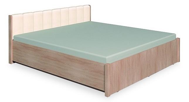 Купить Кровать двуспальная Berlin 31, Глазов-Мебель