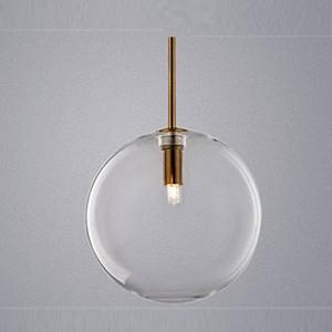 Светильник потолочный Cameron Arte Lamp (Италия)