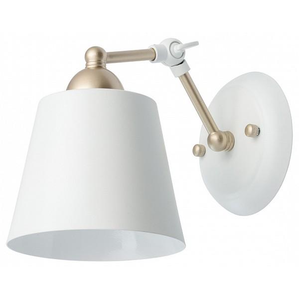 Бра Таун 691021701 MW-Light MW_691021701