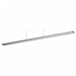 Подвесной светильник Ральф 4 675012601