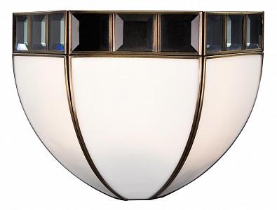 Настенный светильник Шербург-1 Citilux (Дания)