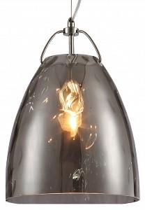 Подвесной светильник Smithtown LSP-9633