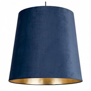 Подвесной светильник Cone M 8443