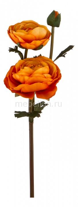 Цветок АРТИ-М (50 см) 23-704