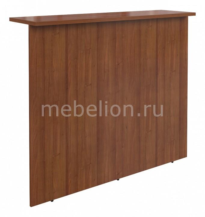 Стойка ресепшн SKYLAND SKY_sk-01232912 от Mebelion.ru