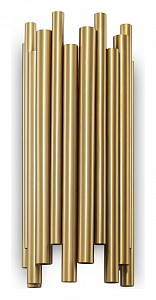 Настенный светильник Coliseo Maytoni (Германия)