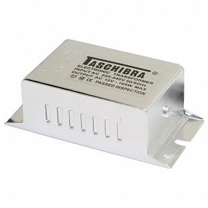 Трансформатор электронный TRA25 21003