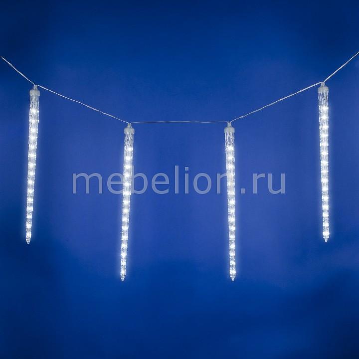 Светодиодный занавес Uniel UL_11124 от Mebelion.ru