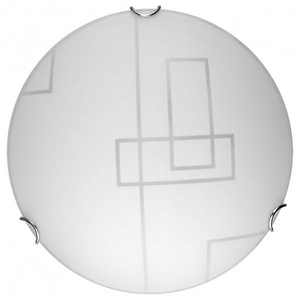 Накладной светильник Debora TL9541Y-00WH TopLight TPL_TL9541Y-00WH