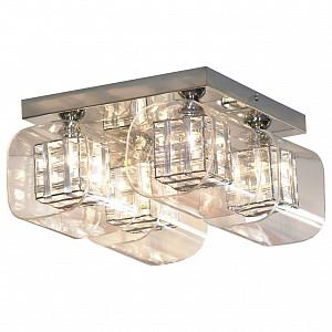 Накладной светильник Sorso GRLSC-8007-04