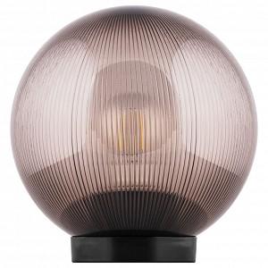 Наземный низкий светильник Оптима 11567