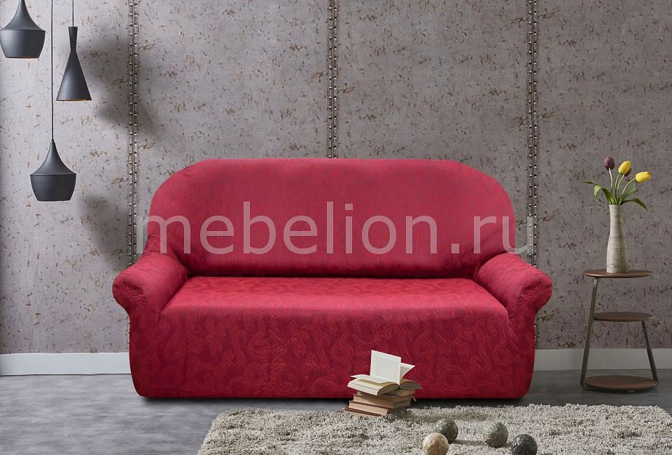 Чехол для дивана Belmarti TNM_7_204-3 от Mebelion.ru