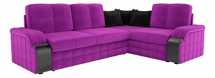 Угловой диван Николь MBL_60195_R