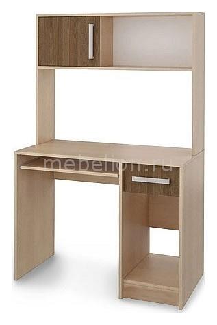 Столик для ноутбука СтолЛайн STL_2013012102000 от Mebelion.ru