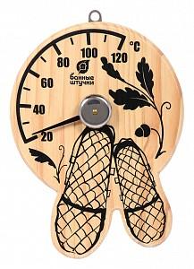 Термометр (20x12.5x3 см) 18040