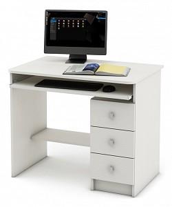 Стол компьютерный 3149614-5