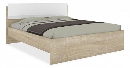 Кровать-тахта Бланка 2000x1600