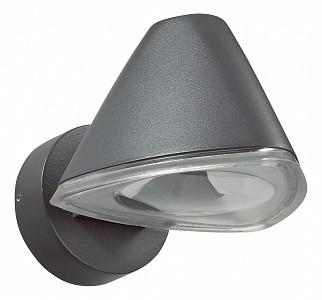 Светильник на штанге Kaimas 357399