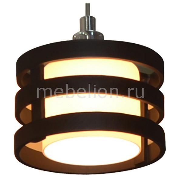Настольная лампа Arte Lamp AR_A1320SP-1BK от Mebelion.ru