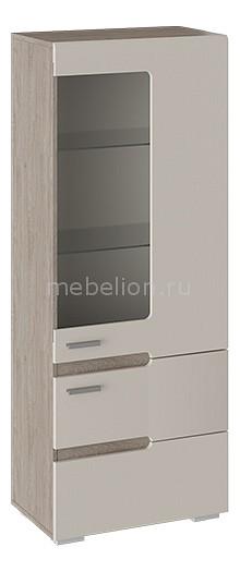 Буфет Smart мебель SMT_115177 от Mebelion.ru