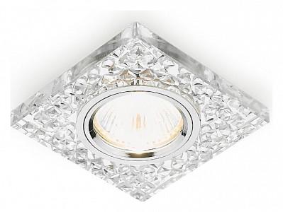 Светильник потолочный Crystal K8170 Ambrella (Россия)